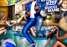 Chief Keef Feat. Gucci Mane – Jet Li