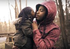 STREAM: Lil Tay – 'Dis Wasn't Da Plan' & 'My Mind & My Music'