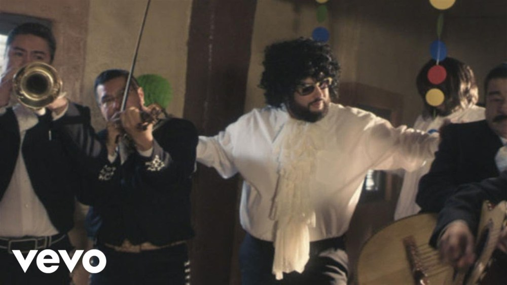 Belly Feat. Young Thug & Zack – Consuela (Video)