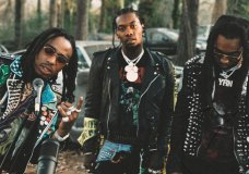 Migos – What The Price (Video)