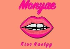 Monyae Feat. Rico Nasty – One More