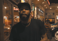 Premo Rice – The Saga Continues (Video)