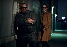 Lil Durk – Rico (Video)