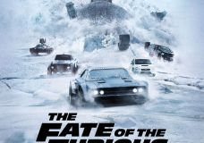 Fate Of The Furious Soundtrack (Stream)