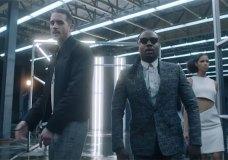 Wale Feat. G-Eazy – Fashion Week (Video)