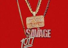 Gucci Mane Feat. 21 Savage – East Atlanta Day