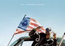 Joey BADA$$ – ALL-AMERIKKKAN BADA$$ (Stream)