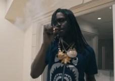 Chief Keef – Kills (Video)