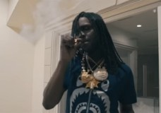 Chief Keef – Kills (Video)