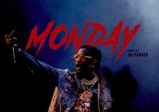 Offset – Monday