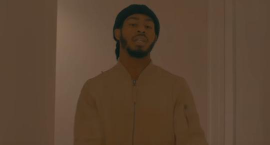 Tino Loud – Gang (Video); 'Second Chances' (Stream)