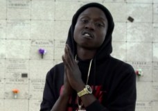 R.I.P. BTY YoungN