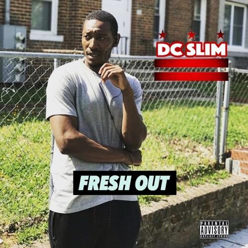 DC Slim – FreshOut
