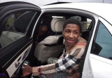 NBA Youngboy – First Day Out (Video)