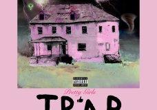 2 Chainz Feat. Travis Scott – 4AM