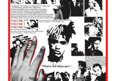 Robb Banks Feat. Ski Mask The Slump God – 4PEAT