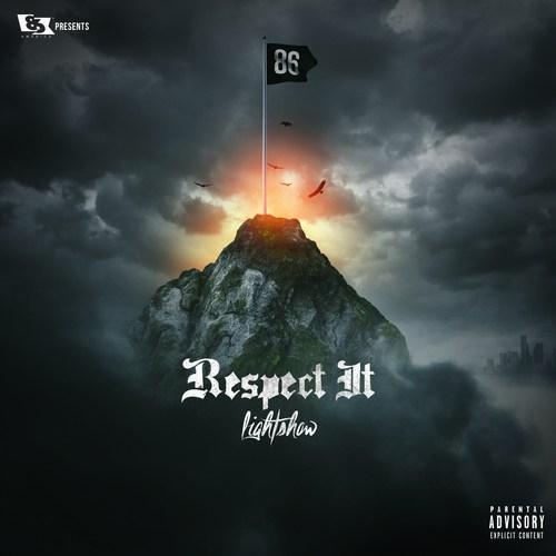 Lightshow – Respect It