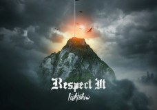 Lightshow – Respect It