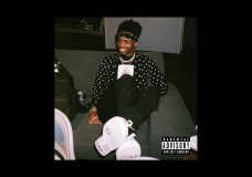 Metro Boomin Feat. Drake & Offset – No Complaints