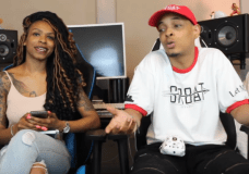 OJ Da Juiceman Talks To Lalaa Shepard About Gucci Mane, The Industry & More