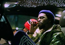 Curren$y – Money In The Air