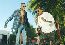 "Future – ""Right Now"" & ""Extra Luv"" (Feat. YG) (Videos)"