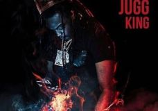 Young Scooter – Jugg King