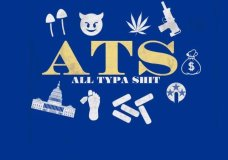 Mike Brown Da Czar Feat. Lil Duke – ATS
