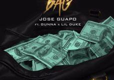 Jose Guapo Feat. Gunna & Lil Duke – Bag
