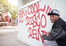 Rare Essence Pays Tribute To Cool Disco Dan