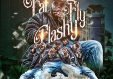 Hardworkin Dez – Fat, Fly & Flashy (Stream)