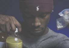 Sauce Walka – Sauce Overload (Video)