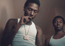 30 Glizzy – Free Doe (Video)