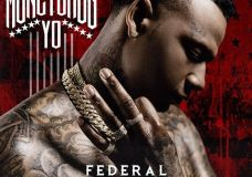 MoneyBagg Yo – Federal 3x (Stream)