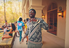 Gucci Mane Feat. Migos – I Get The Bag (Video)