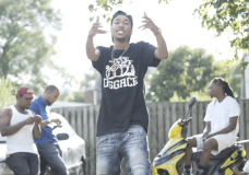 Young Jitta Feat. OG Skip – I Was Known (Video)