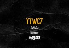 Lightshow – YTWC7 (Mixtape)
