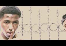 NBA Youngboy – Talkin' S*** (Video)