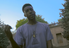 Sonny Digital Feat. Black Boe – Been Had (Video)