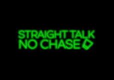 Straight Talk No Chase Live w/ Comedian Rob Gordon