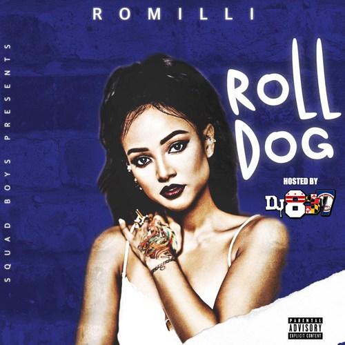 Romilli – Roll Dog
