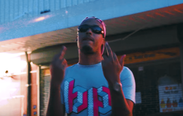TopDolla Sweizy – Catch Up (Video)