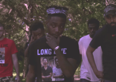 Travy Nostra – Letter To You (Video)