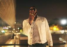 AB Icee – I Told You/Jason Bourne