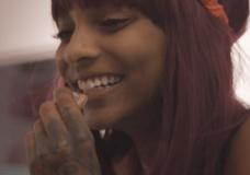 Z-Ro – Lit Up (Video)