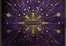 Big K.R.I.T. – Confetti