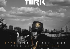 Hot Boy Turk – F*K How It Turn Out