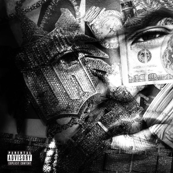 Yo Gotti – I Still Am (Stream)