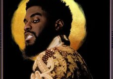 Big K.R.I.T. – 4eva Is A Mighty Long Time (Stream)
