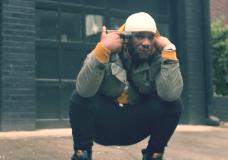Q Da Fool – Real (Video)
